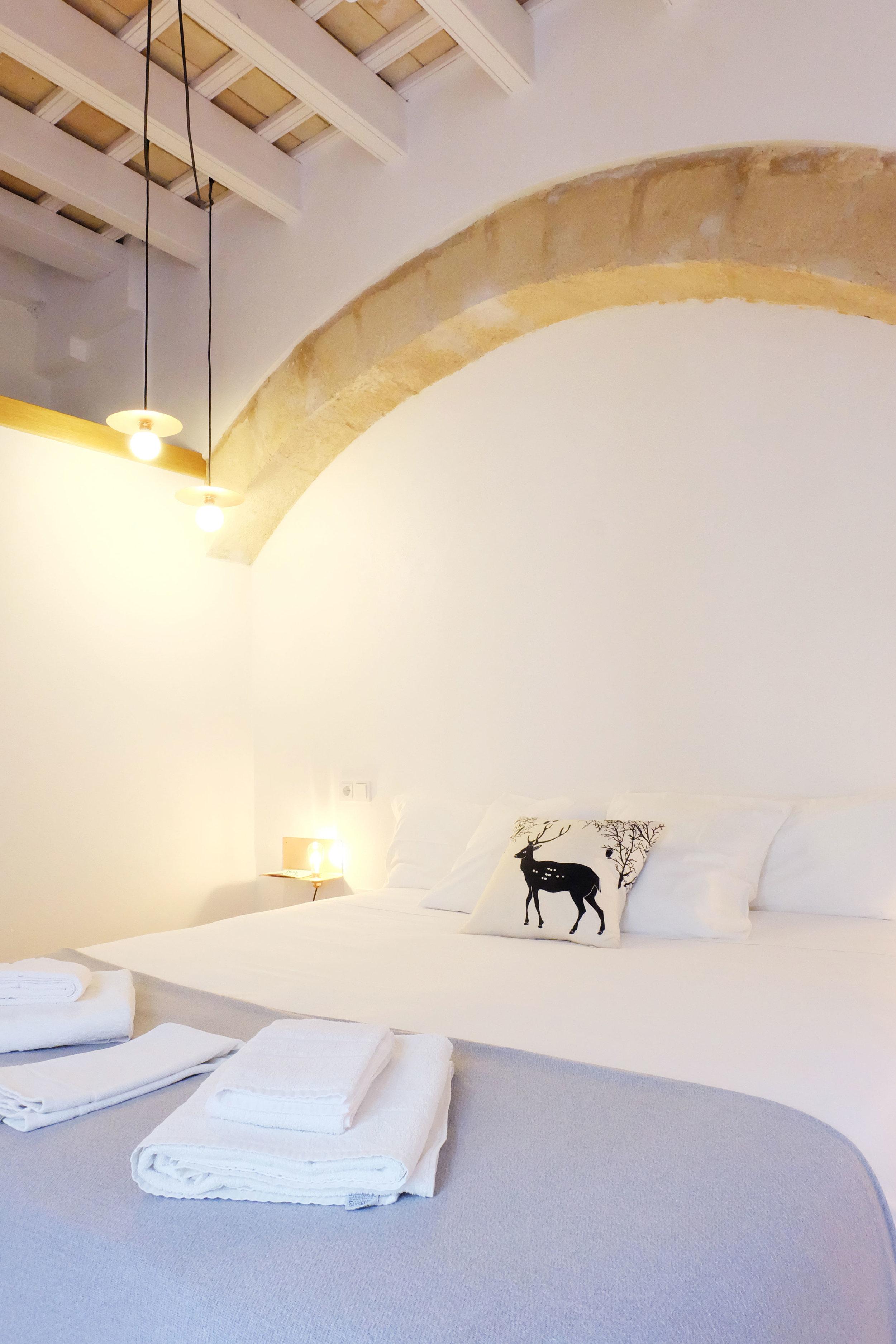Hotel-Casa-de-Huespedes-Santa-Maria-Habitacion-2-1.jpg