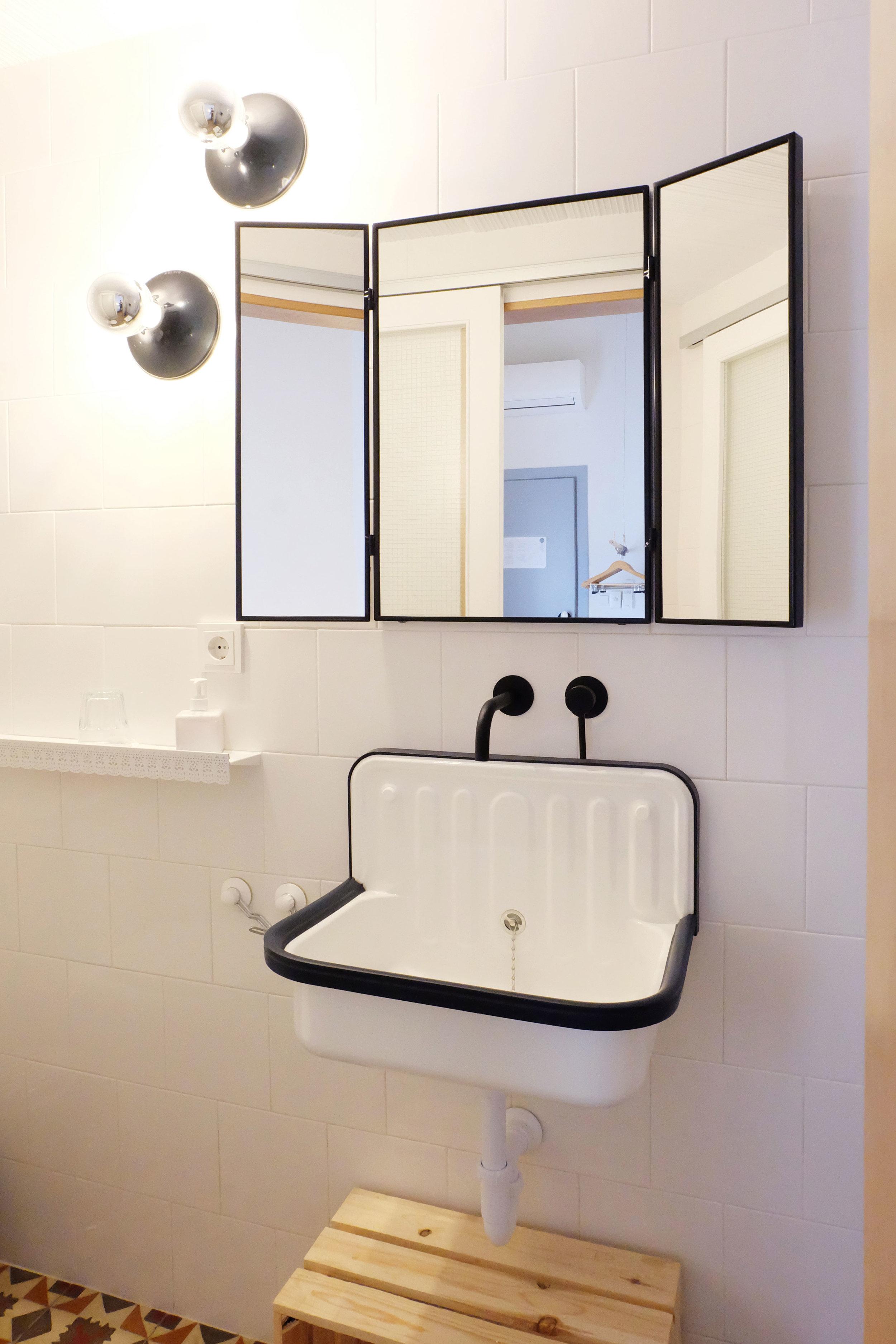 Hotel-Casa-de-Huespedes-Santa-Maria-Habitacion-2-9.jpg