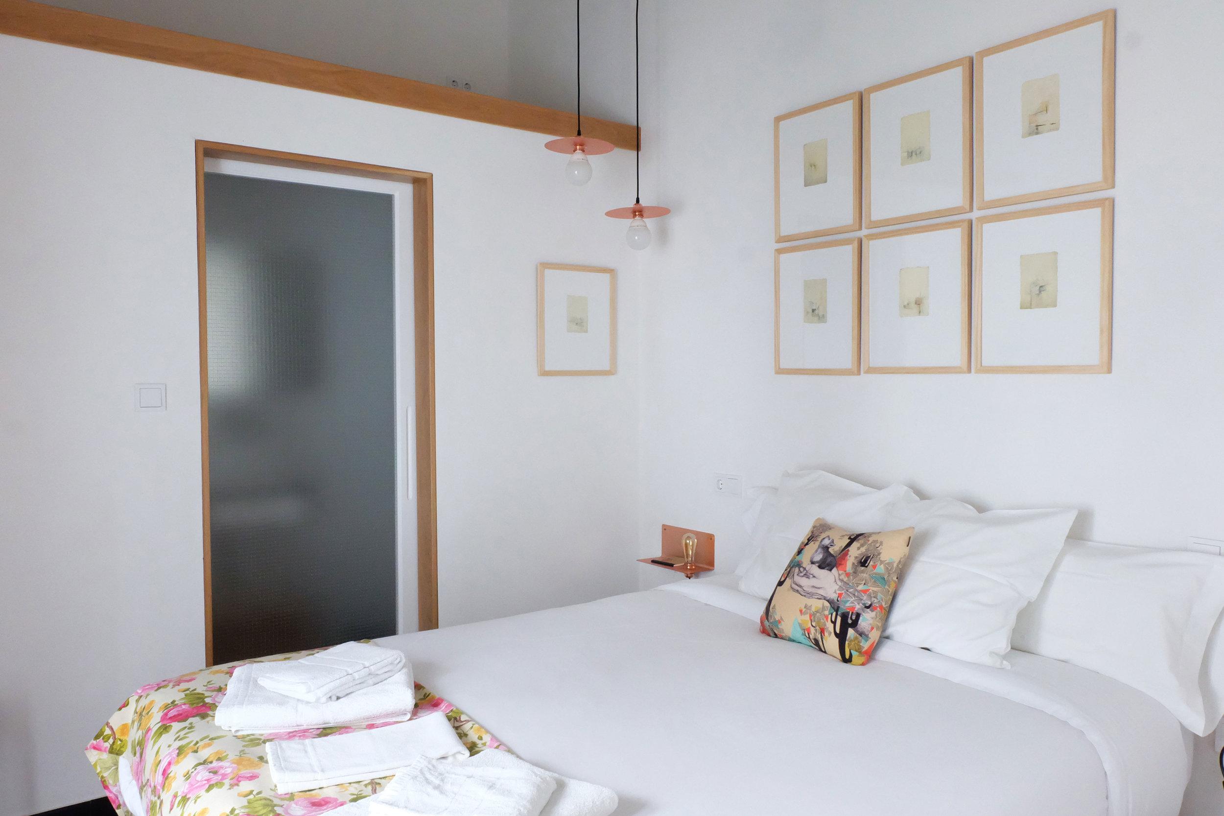 Hotel-Casa-de-Huespedes-Santa-Maria-Habitacion-10-1.jpg