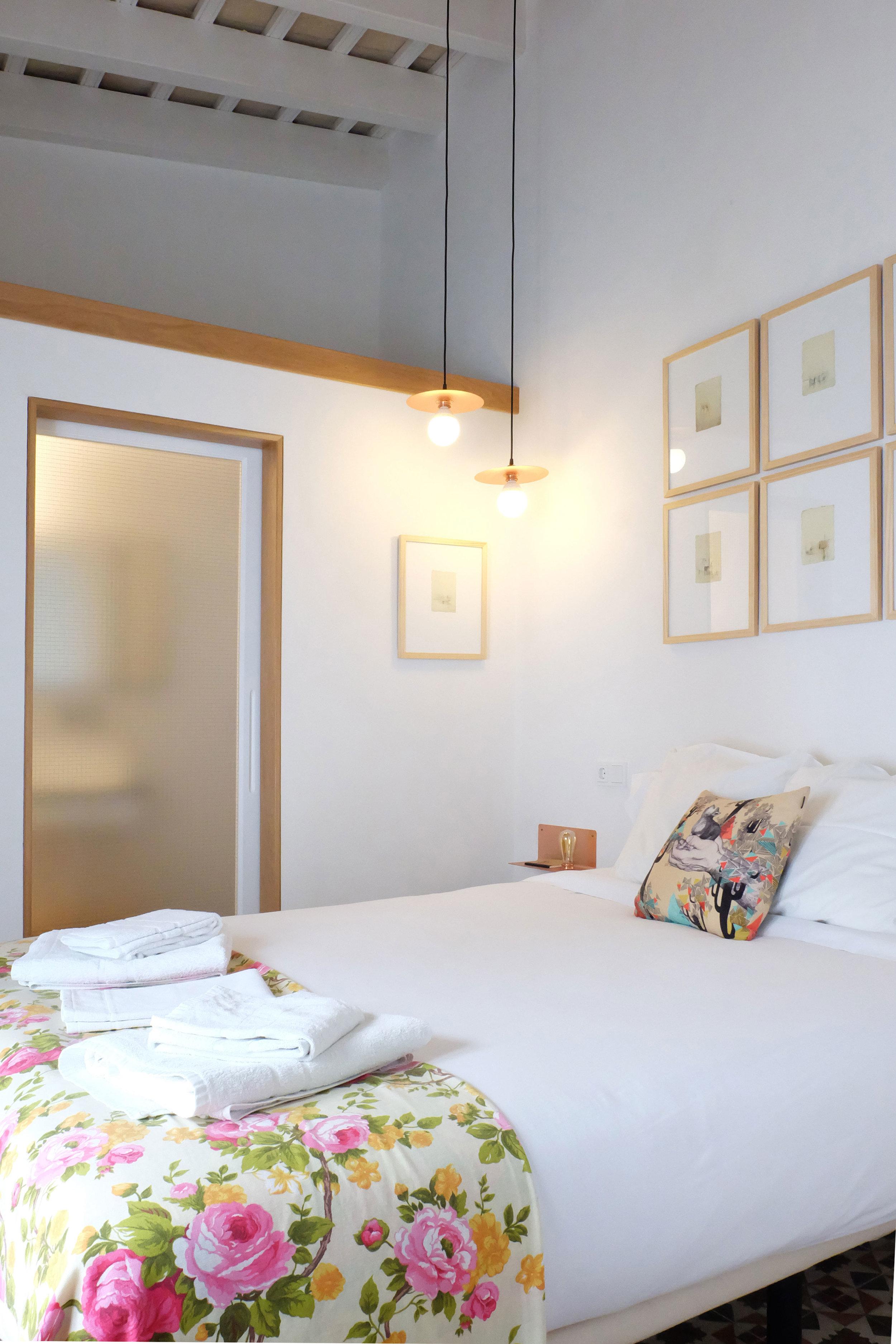 Hotel-Casa-de-Huespedes-Santa-Maria-Habitacion-10-3.jpg