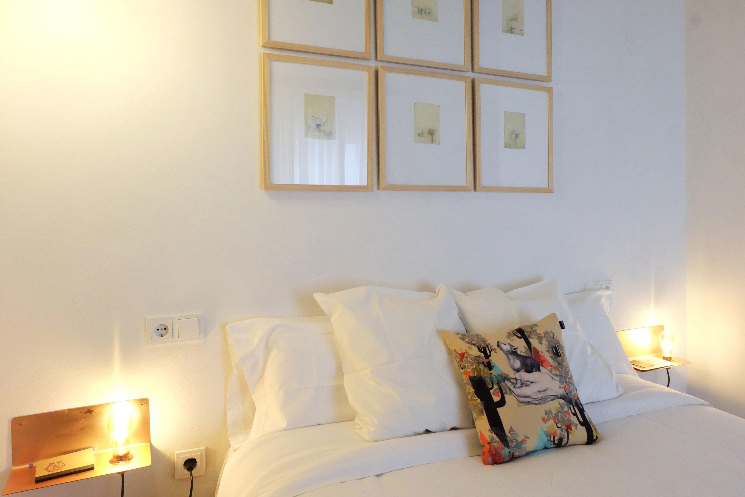 Hotel-Casa-de-Huespedes-Santa-Maria-Habitacion-10-16.jpg