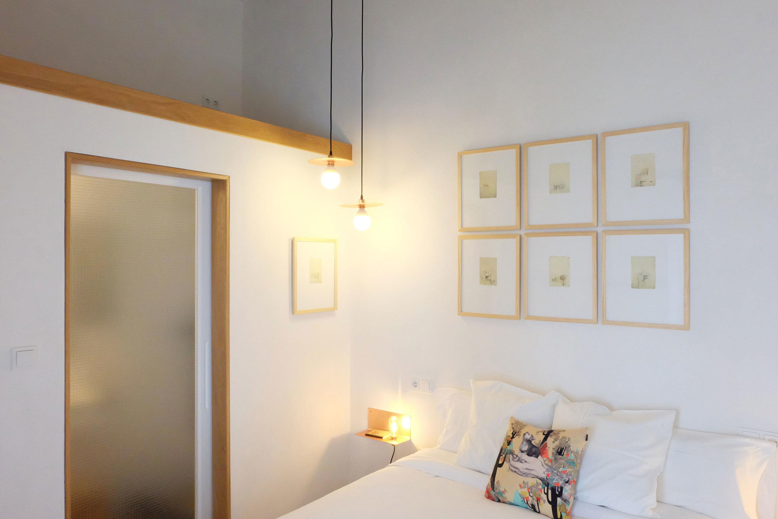 Hotel-Casa-de-Huespedes-Santa-Maria-Habitacion-10-17.jpg