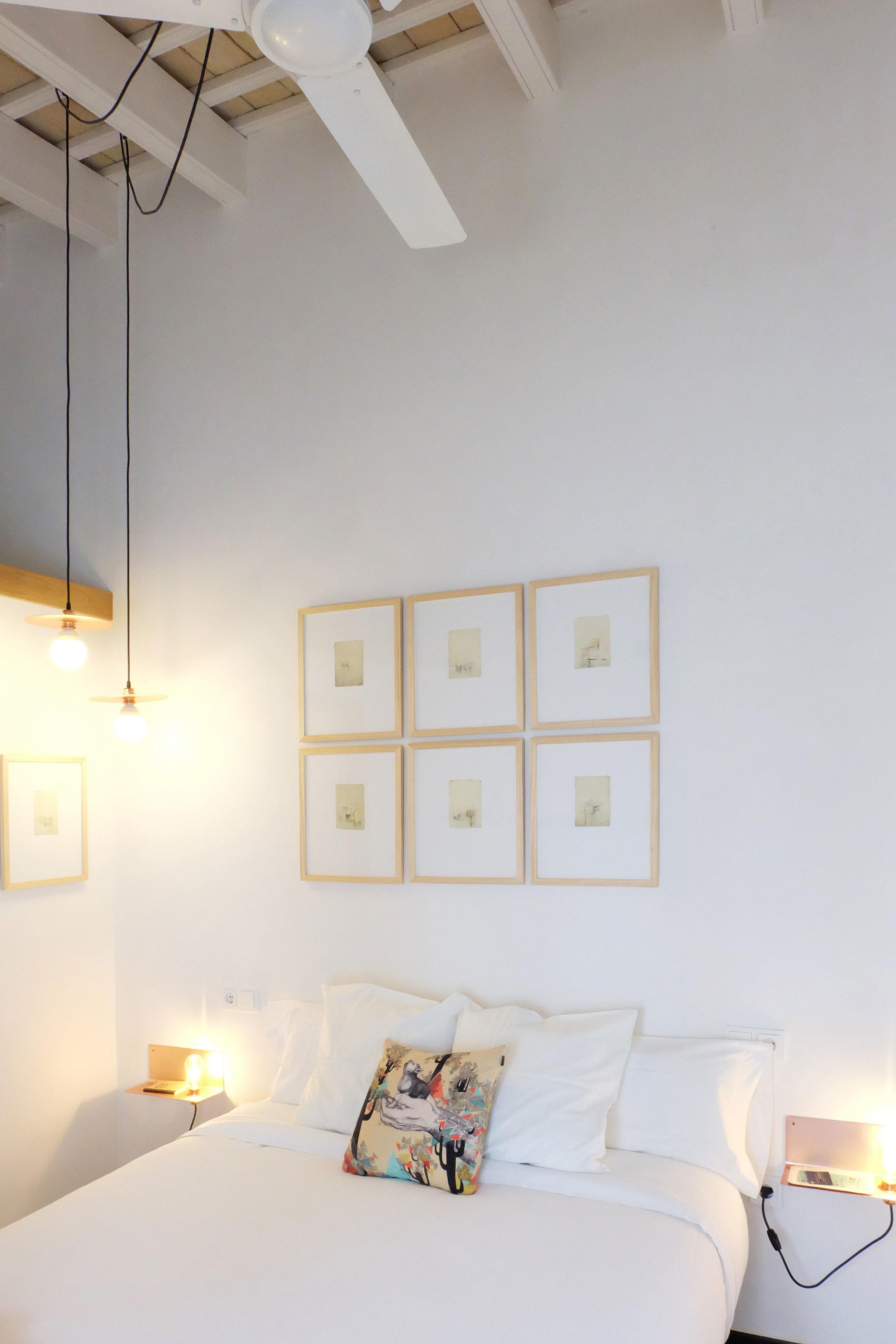 Hotel-Casa-de-Huespedes-Santa-Maria-Habitacion-10-18.jpg