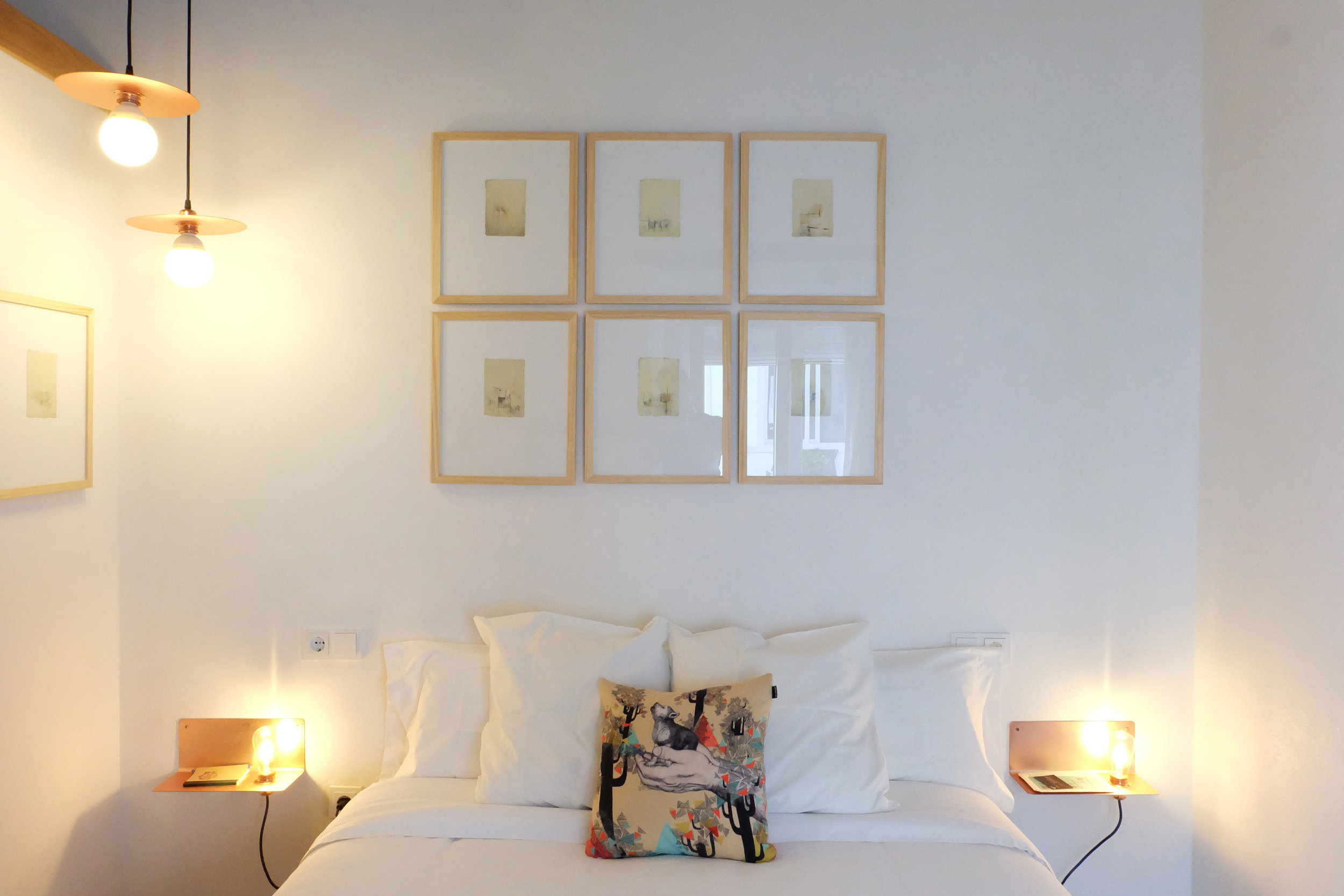 Hotel-Casa-de-Huespedes-Santa-Maria-Habitacion-10-19.jpg