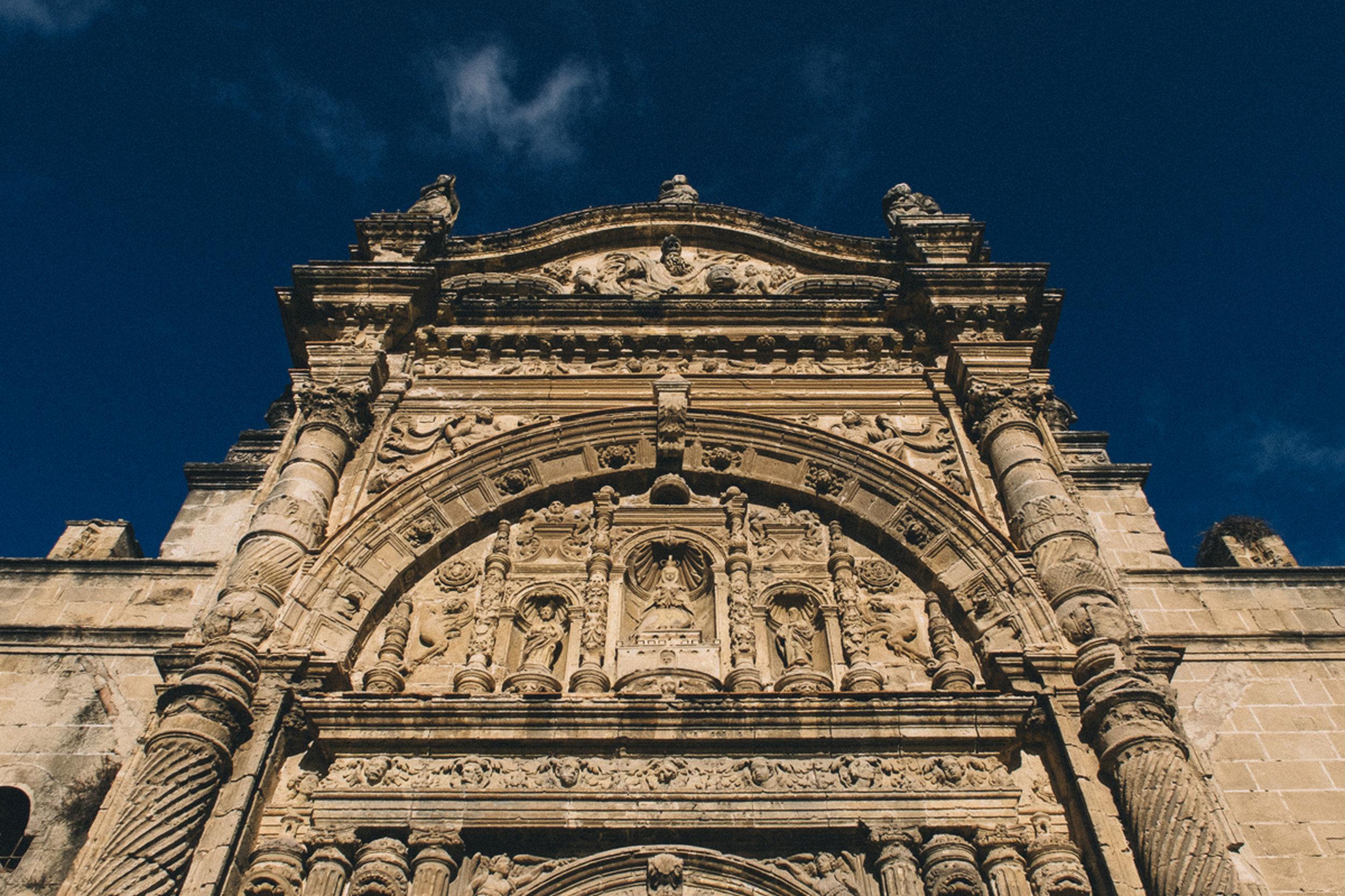 Iglesia-2-El-Puerto-de-Santa-Maria.jpg