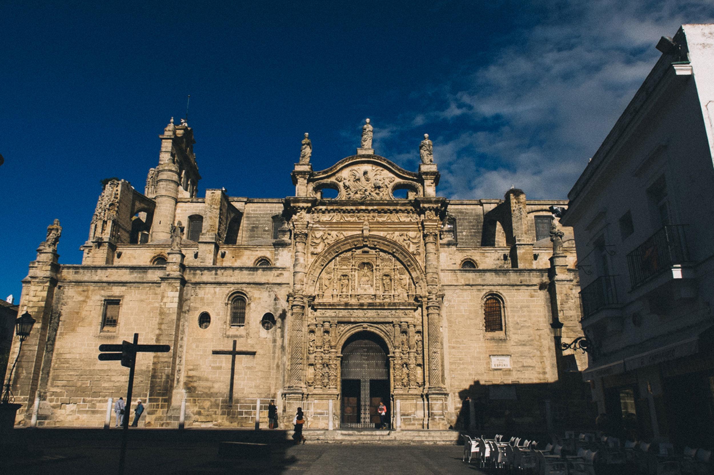 Iglesia-El-Puerto-de-Santa-Maria.jpg