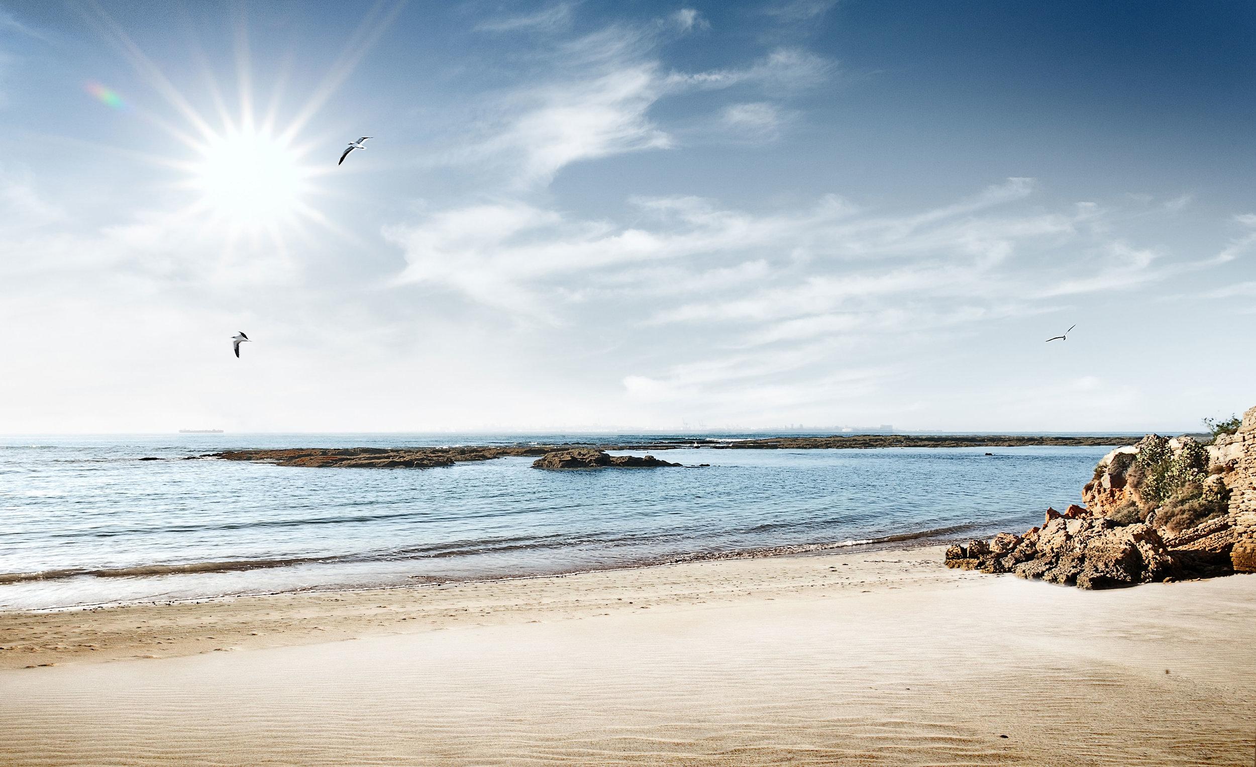 Playa-6-El-Puerto-de-Santa-Maria.jpg