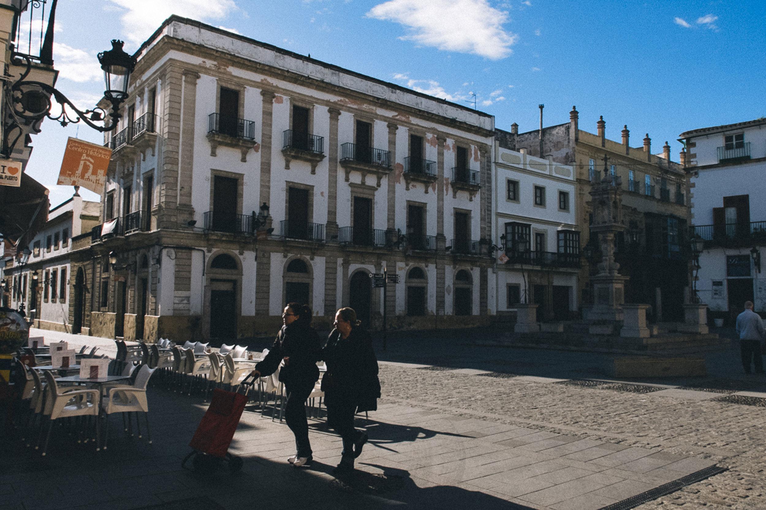 Plaza-El-Puerto-de-Santa-Maria.jpg