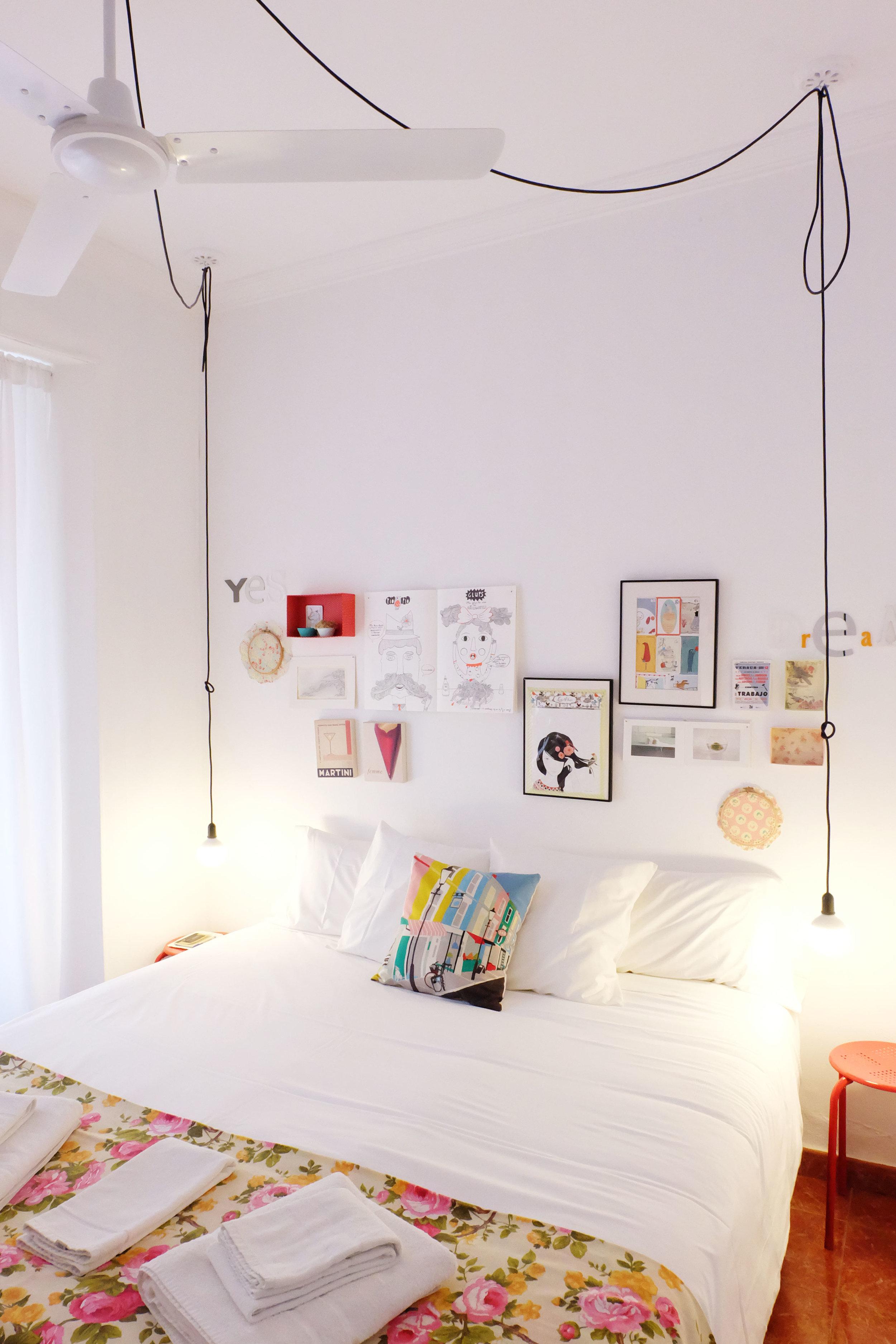 Hotel-Casa-de-Huespedes-Santa-Maria-Habitacion-4-4.jpg