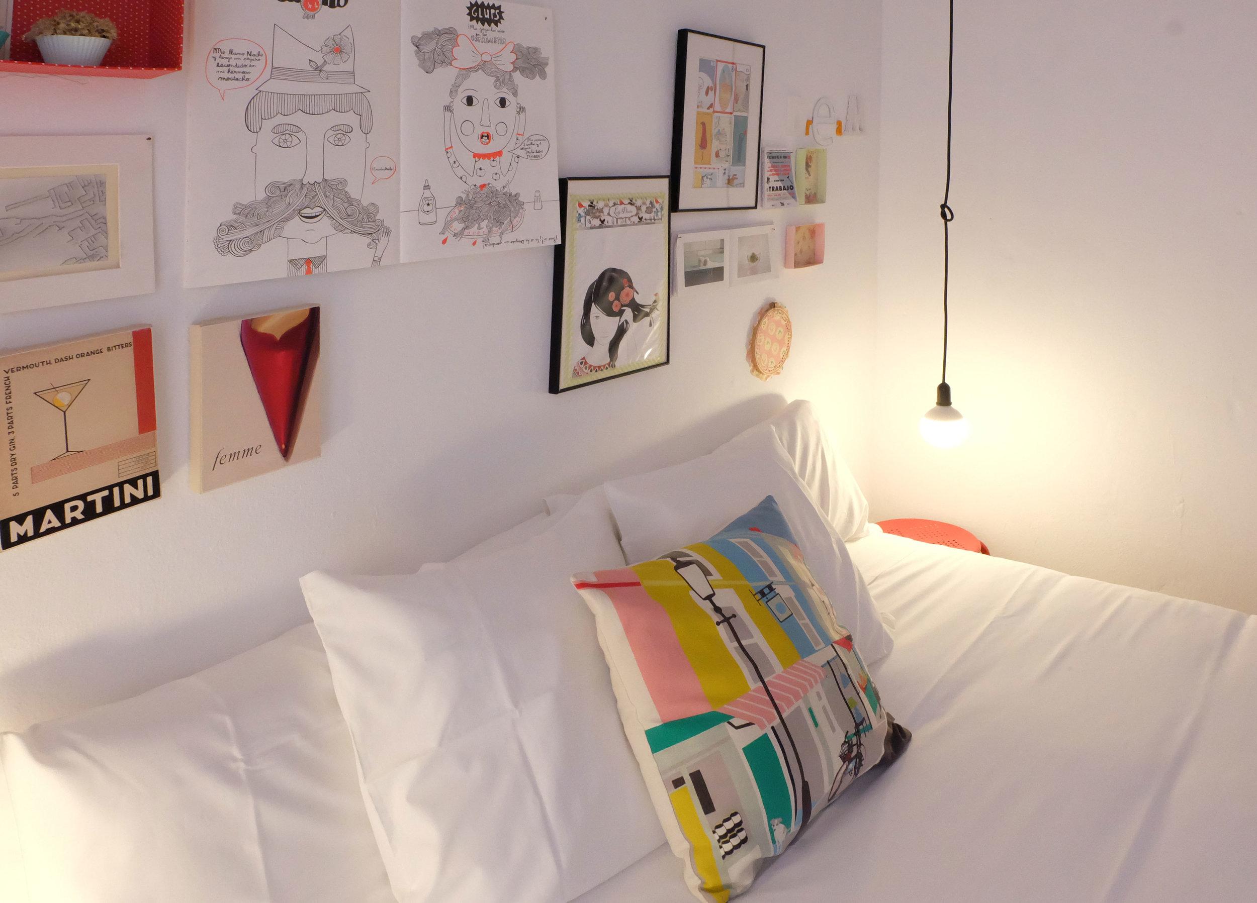 Hotel-Casa-de-Huespedes-Santa-Maria-Habitacion-4-6.jpg