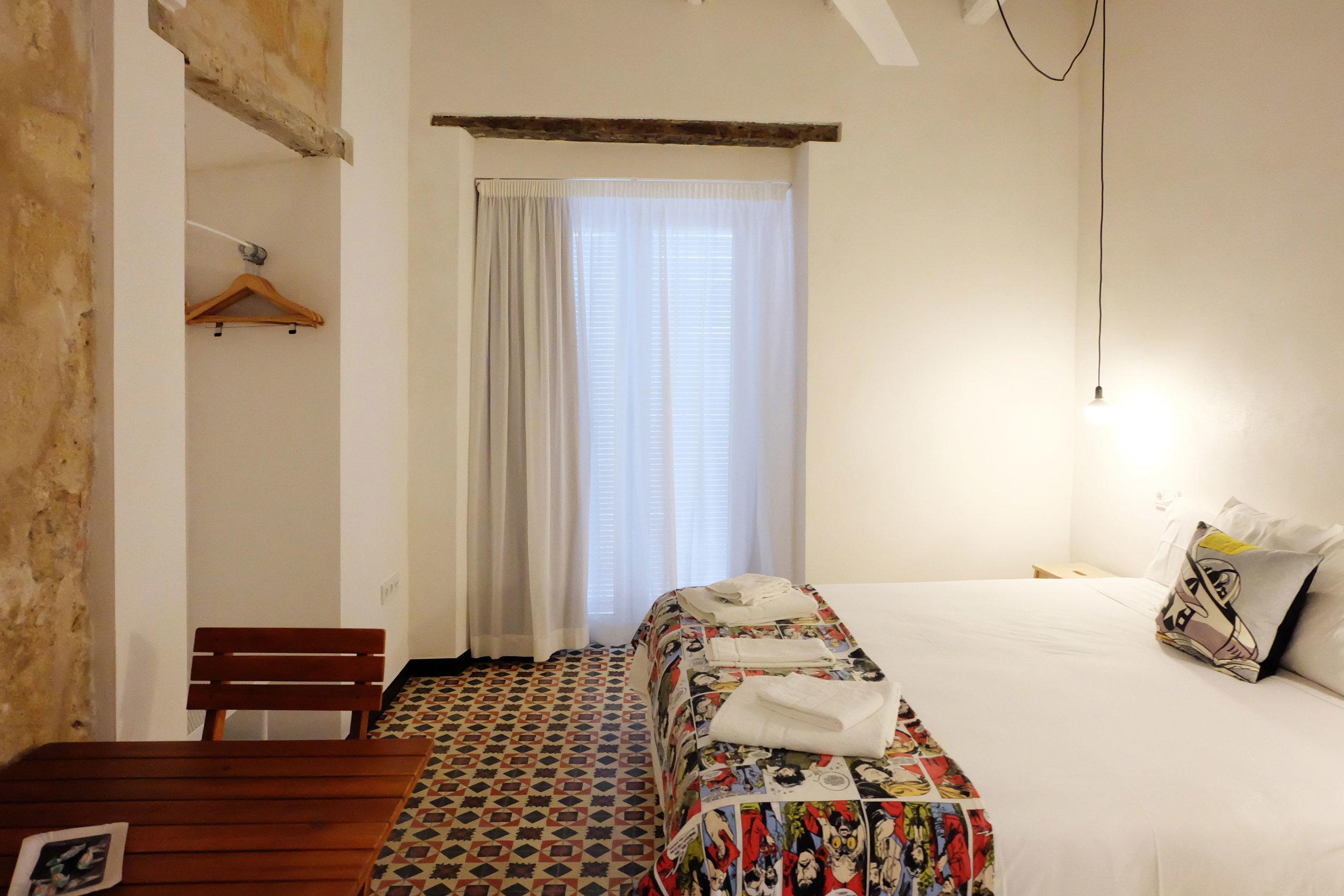 Hotel-Casa-de-Huespedes-Santa-Maria-Habitacion-1-6.jpg
