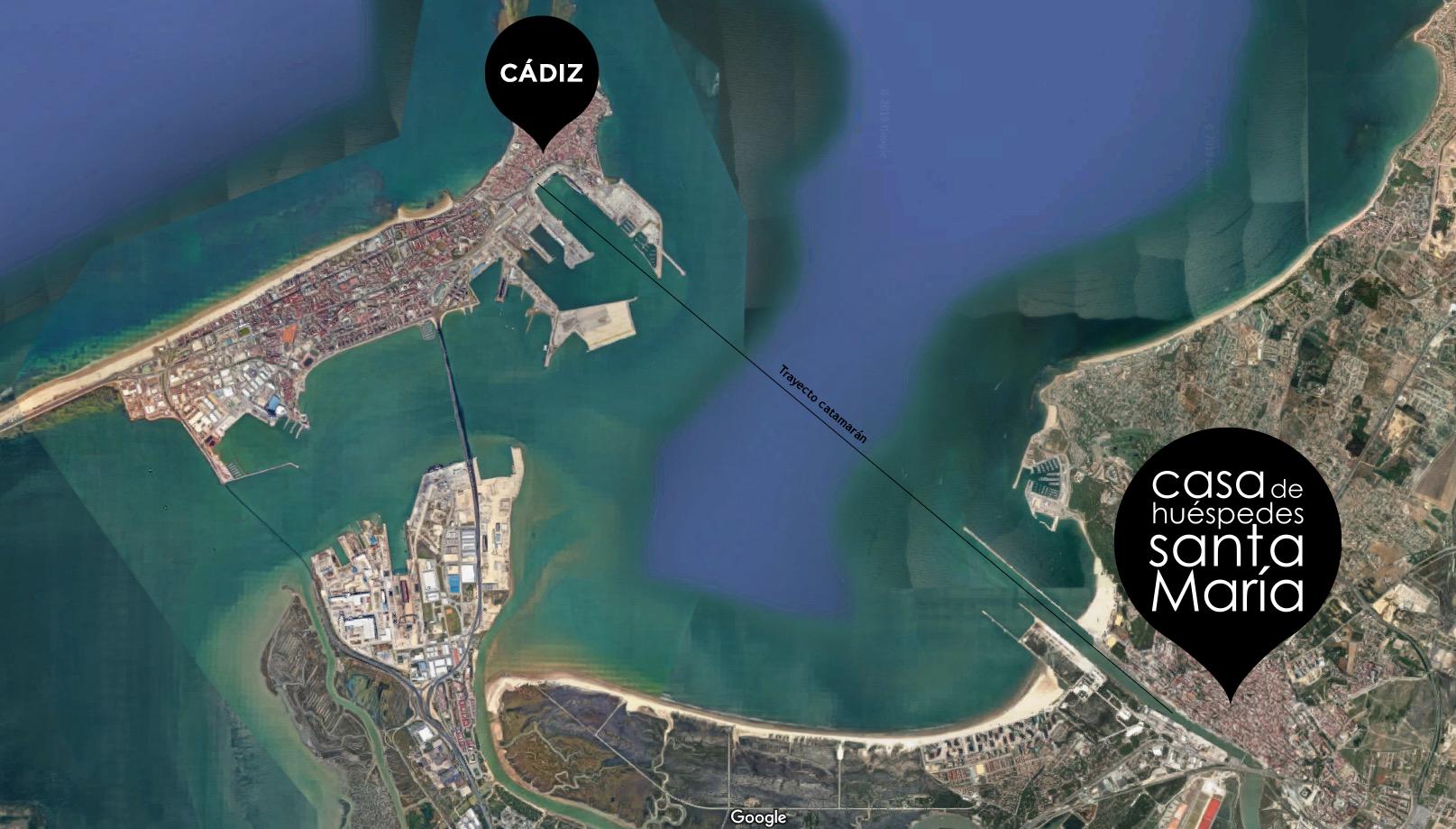 Mapa catamaran.jpg