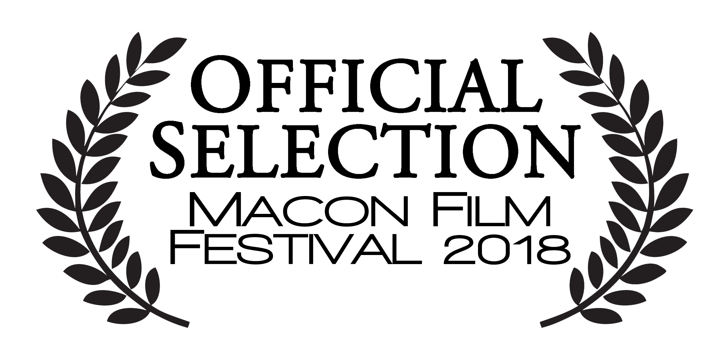 MFF_OfficialSelection_2018.jpg