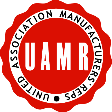 uamrlogo-sell-able.png