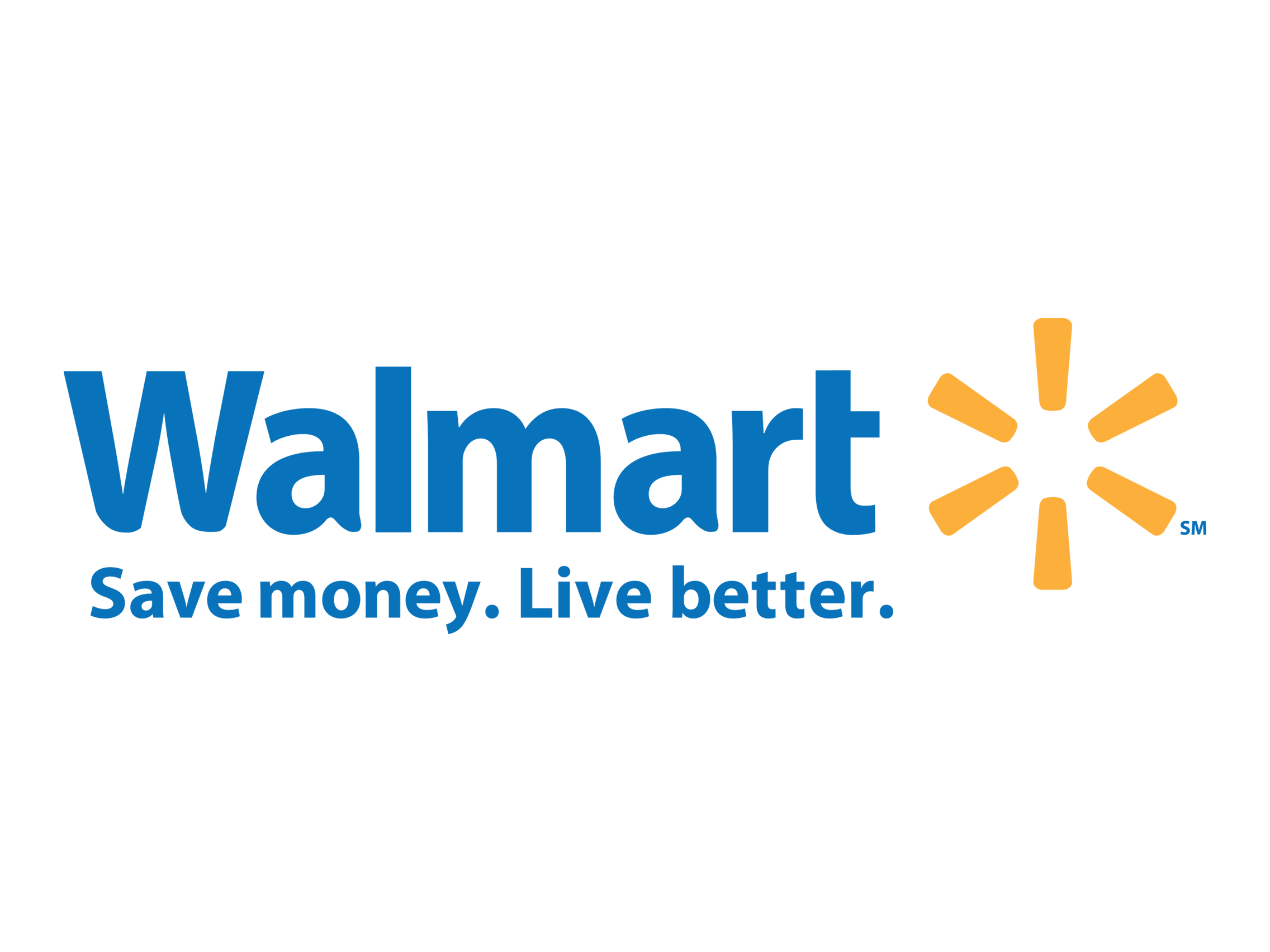 Walmart-Sell-Able .png