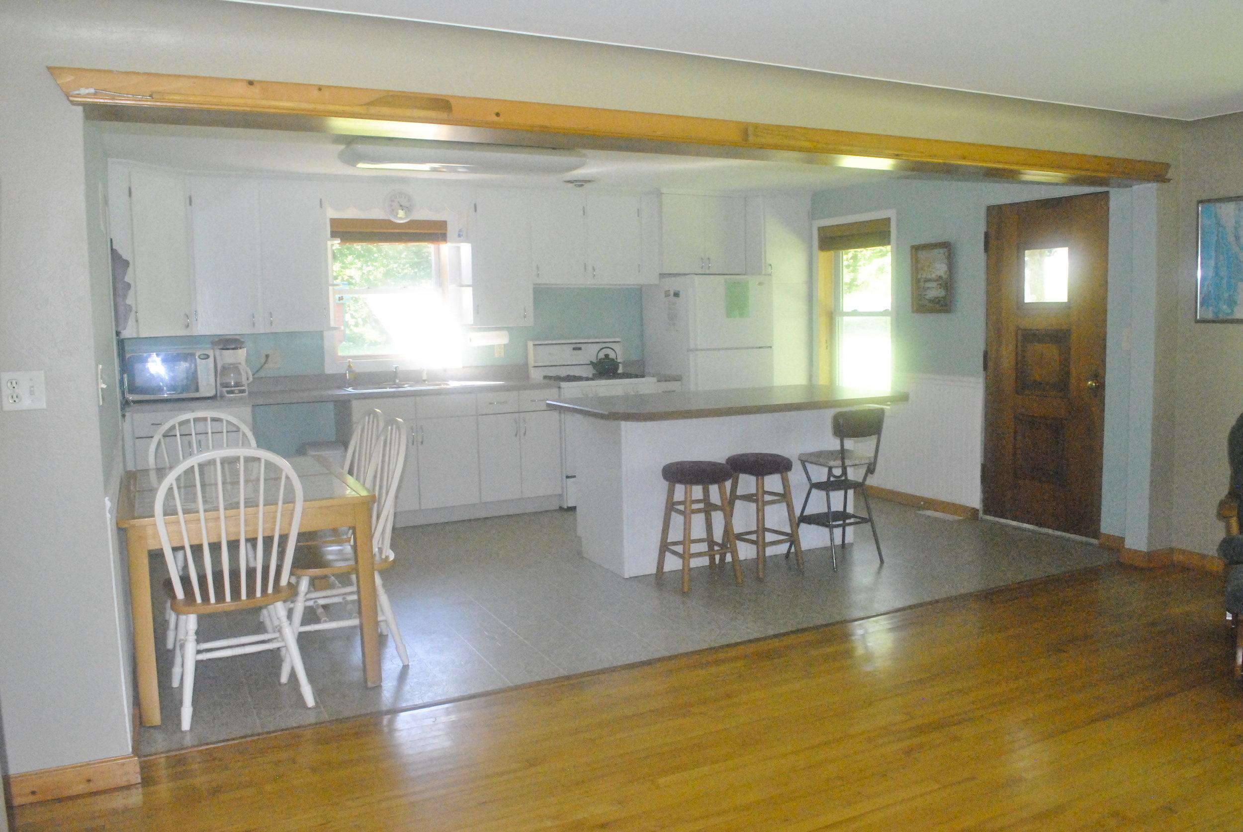 Yettaw House Kitchen.jpg