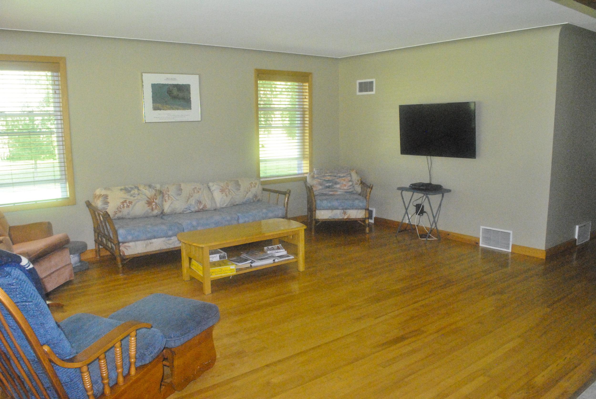Yettaw House Living Room.jpg