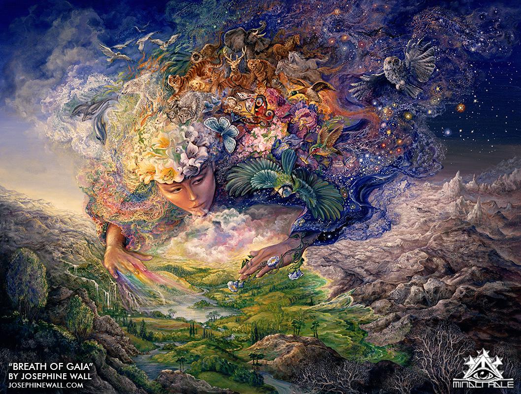 Breath-of-Gaia.jpg