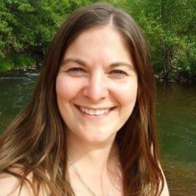 Valérie Dufresne, sexologue, naturopathe et hygiéniste du côlon, Mattice