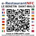 QR-Code-e-RestaurantNFC-Le-Benetin-Click.png