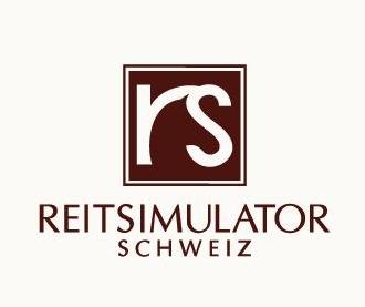 Logo_ReitsimulatorSchweiz.jpg
