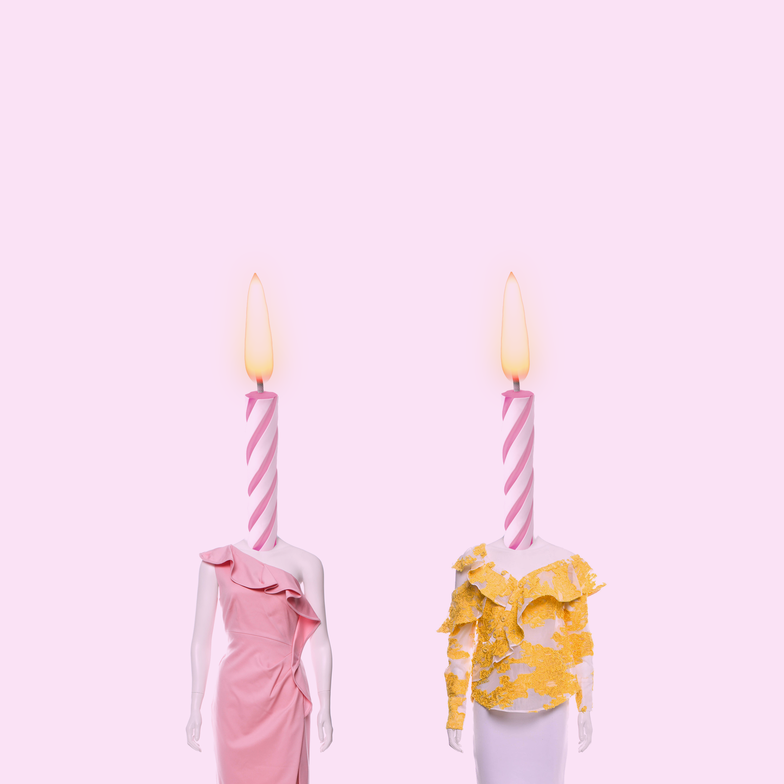 candle-ladies.PNG