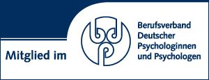 BDP-Mitglied-rgb-72dpi-300x150px.jpg