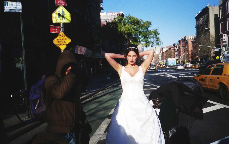 15.-white-wedding.jpg
