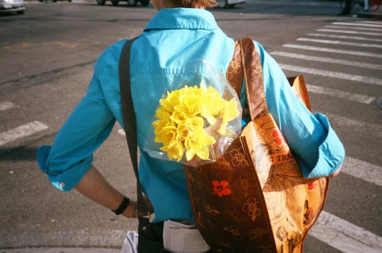 19.-Spring-Blossoms.jpg