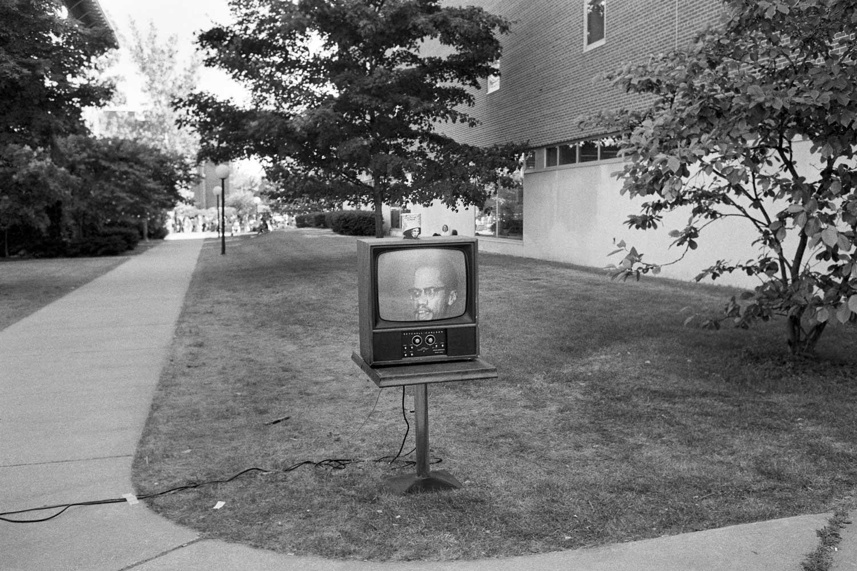 dh_01_09_Ann-Arbor-1974.jpg