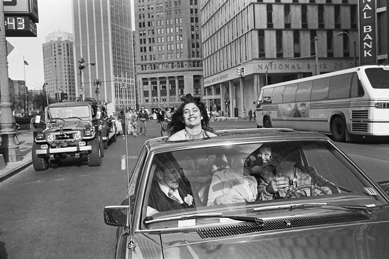 dh_01_12_Detroit-1981.jpg