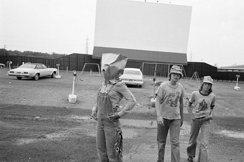 dh_01_13_Farmington-1978.jpg