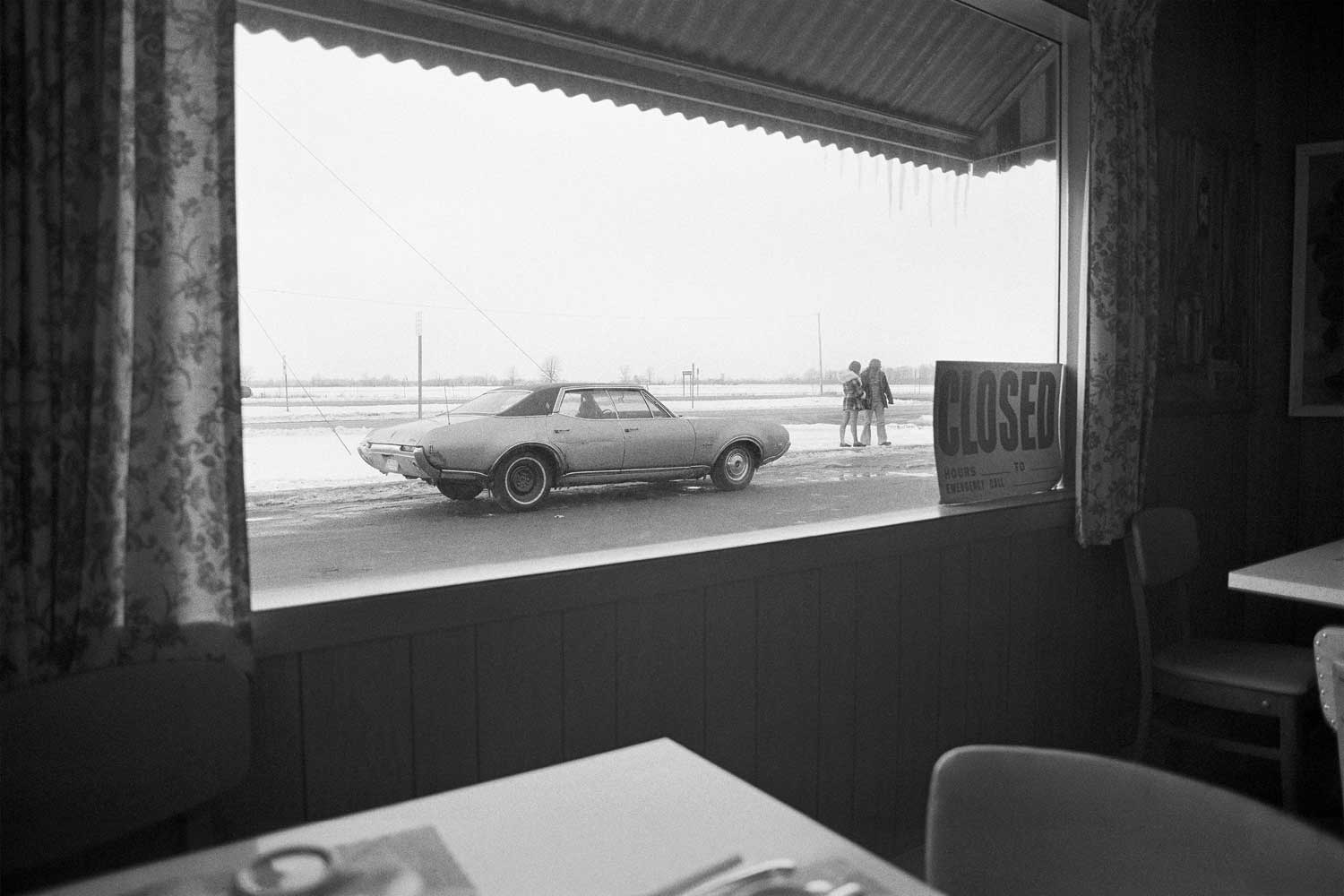 dh_01_17_On-the-Road-1975.jpg