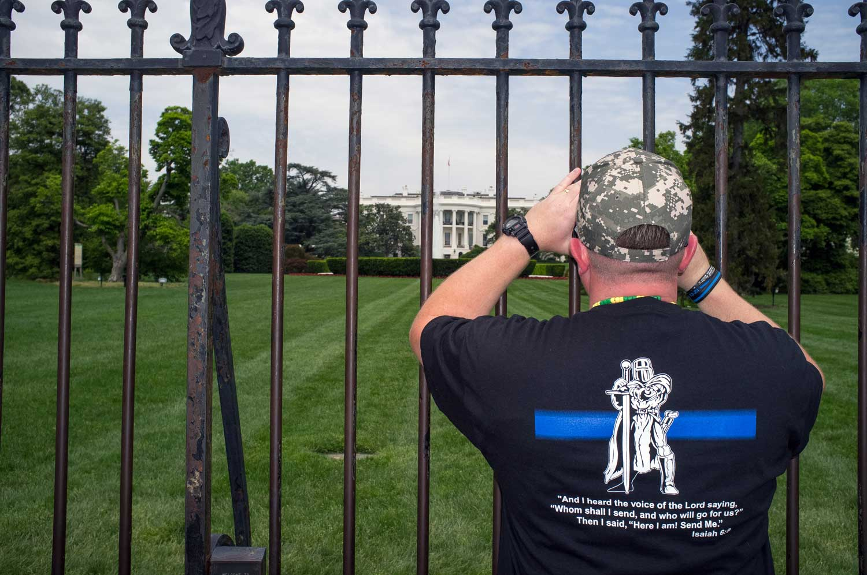dh_02_11_Washington-DC-2014.jpg
