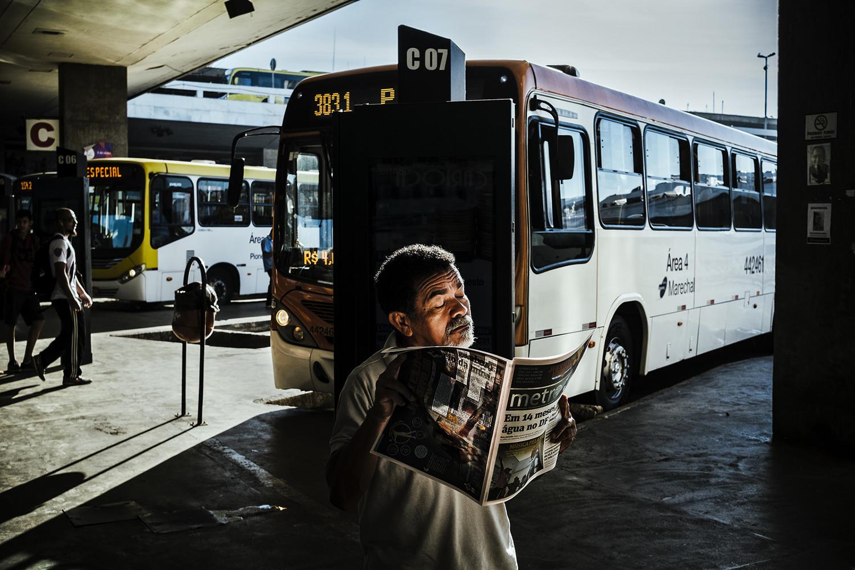 04_Bus_Station.jpg