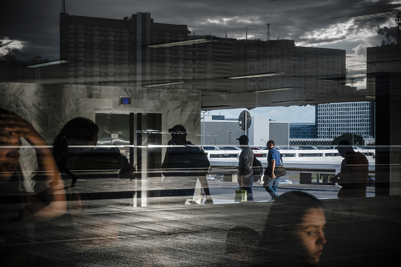 14_Bus_Station.jpg