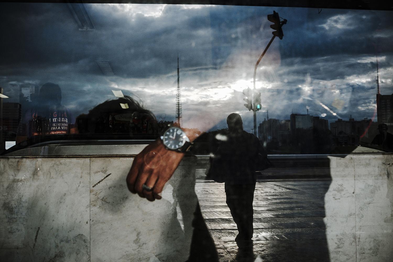 18_Bus_Station.jpg