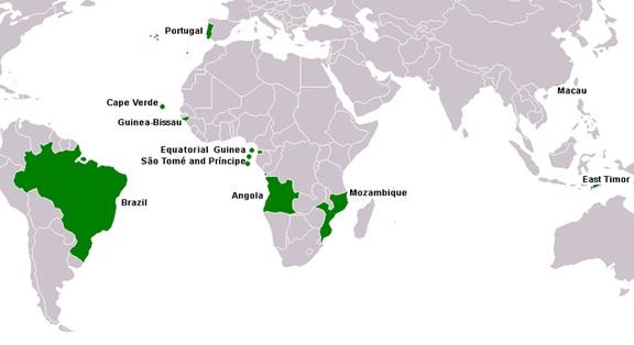 Portuguese-speaking-Countries-map.jpg