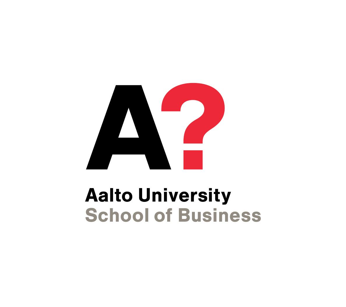 Aalto_University_School_of_Economics.jpg