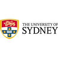 university_of_sydney_-_2_0.png