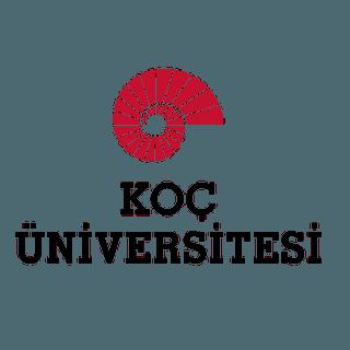 koc-university-logo.png