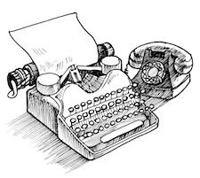 ds art typewriter 225w.jpg