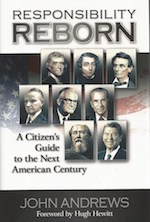 1 responsibility book cover 150w.jpg