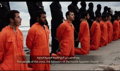 1 isis execution.png
