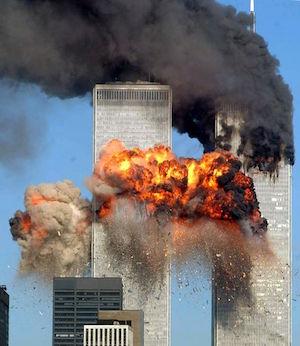 twin towers burning.jpg