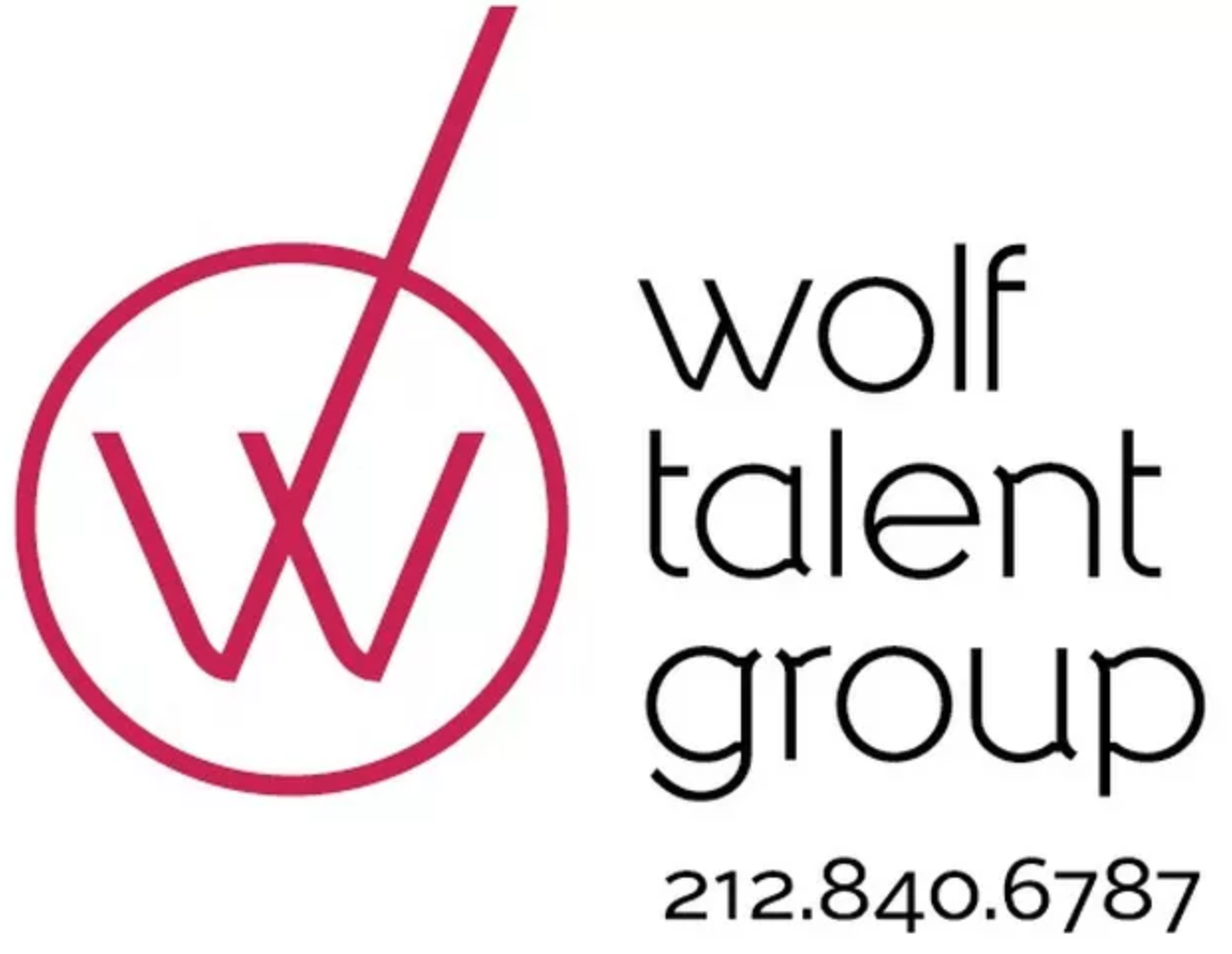 Wolf Talent Logo.png