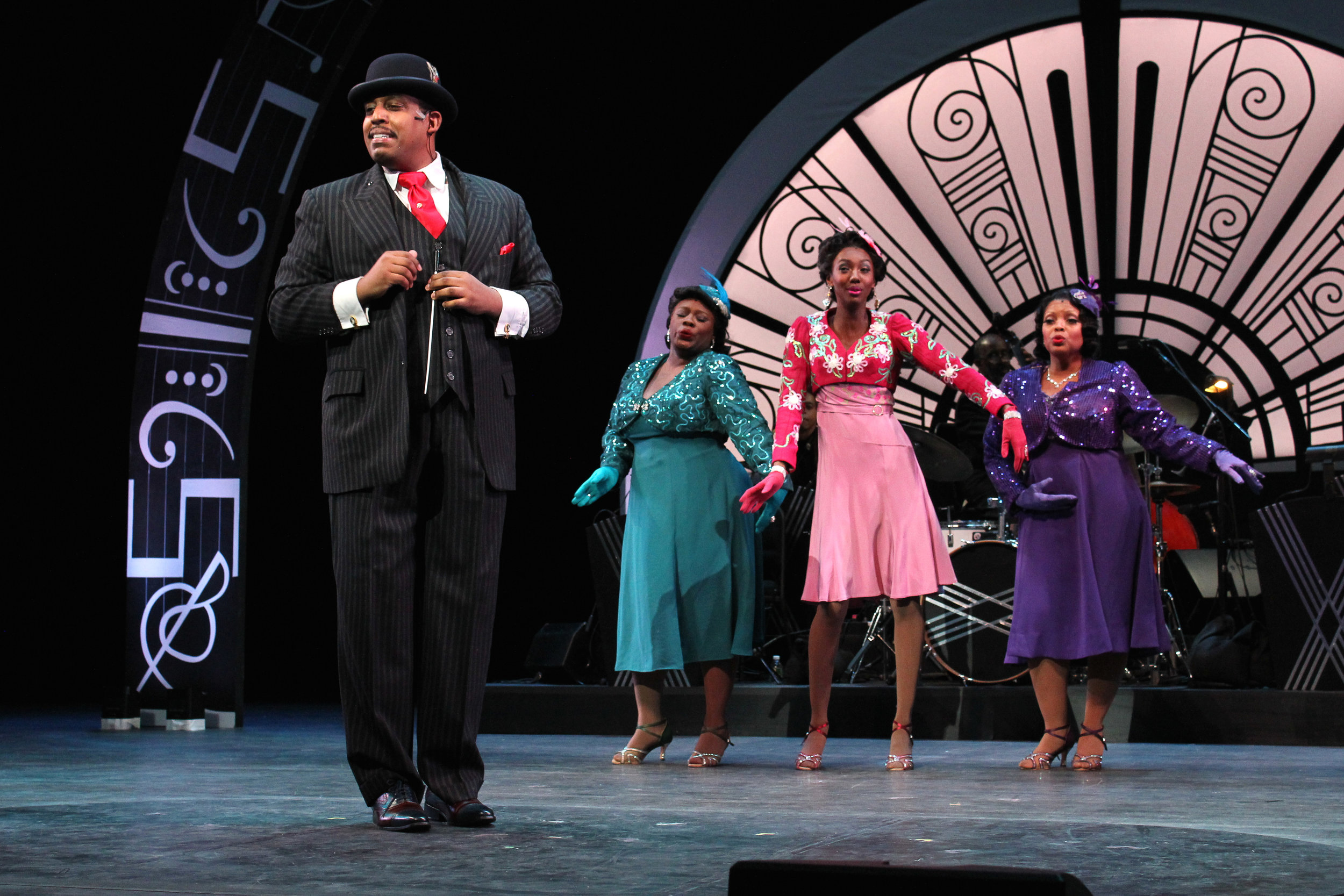 2018-1-31 Aint Misbehavin Photo by Lia Chang-377.jpg