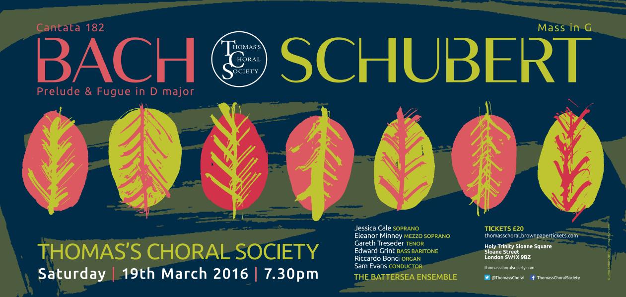 TCS_Bach_Schubert_2016.png