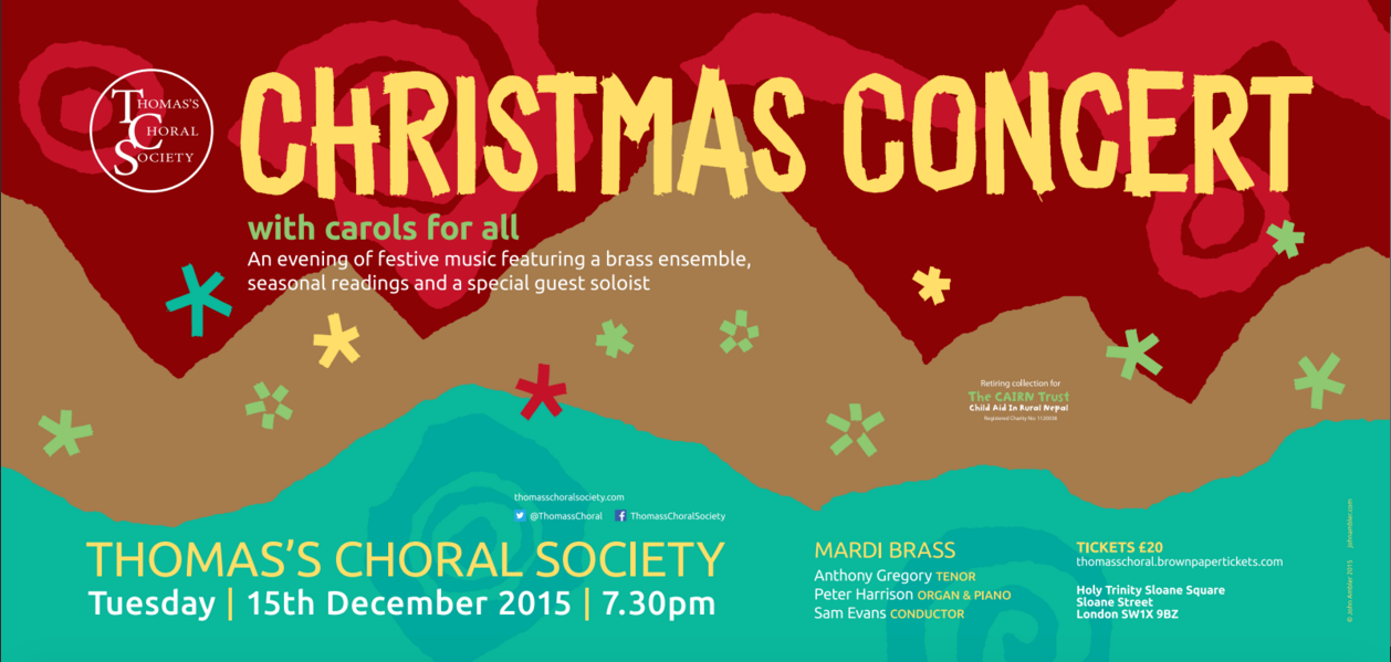 TCS_Christmas_Concert2015.png