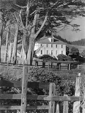 Kenney_house2.jpg